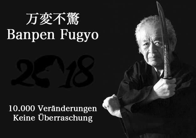 Banpen Fugyo